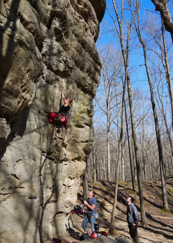climb_ill-122-arbeitskopie-2