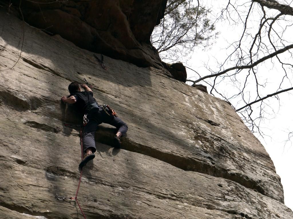 climb_ill-48